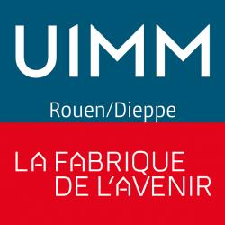 UIMM-Region-RouenDieppe-Rvb_10