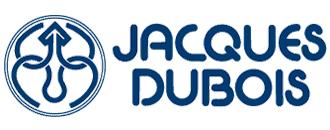 logo-jacques-dubois