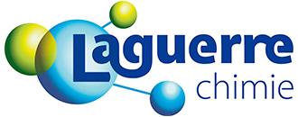 logo-laguerre