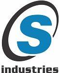 logo_s_ind 155