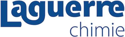nouveau logo laguerre