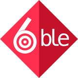 Logo-6ble